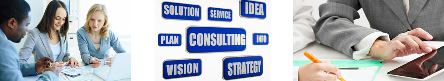 consulting-images